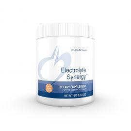 Electrolyte Synergy 240 g