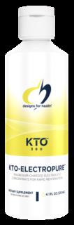 KTO-ElectroPure™