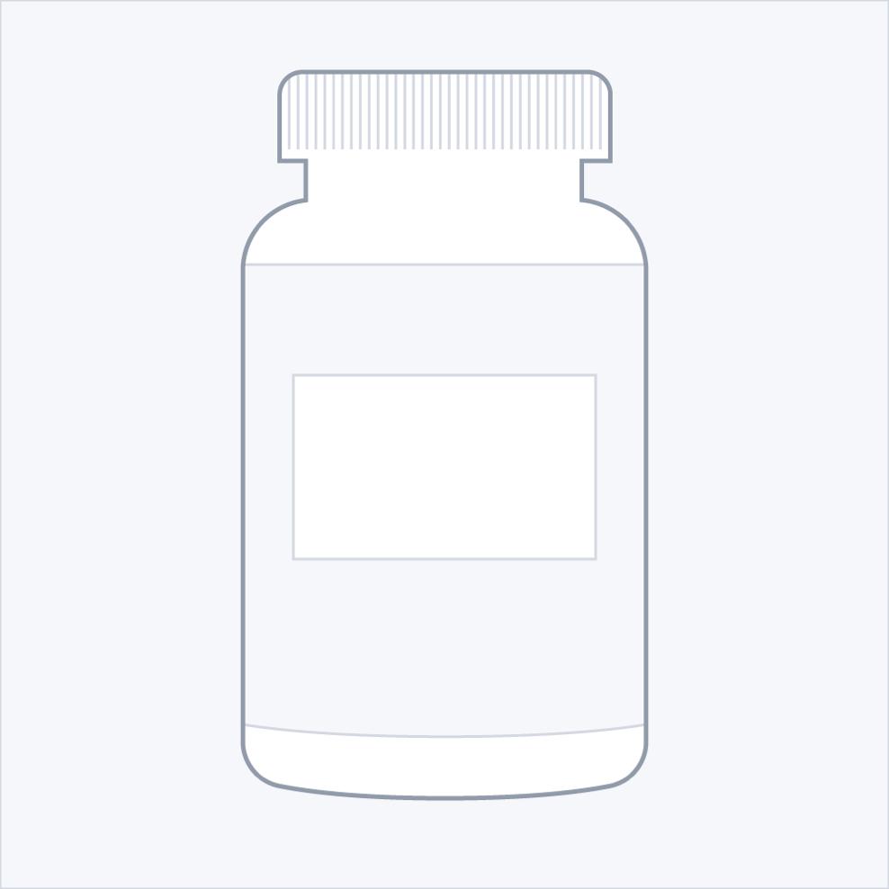 DFH Complete Multi 180 capsules